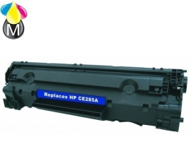 HP toner CE 285 A ( 85A ) Black