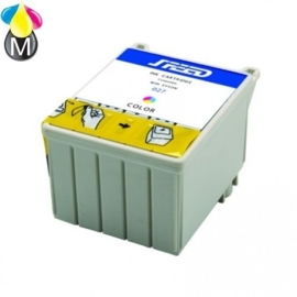 Epson T027 inktcartridge color