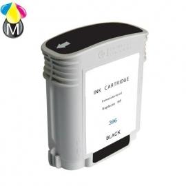 HP 88BK inktcartridge