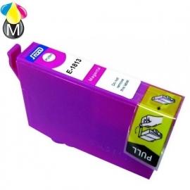 Epson T1813 (18XL) magenta