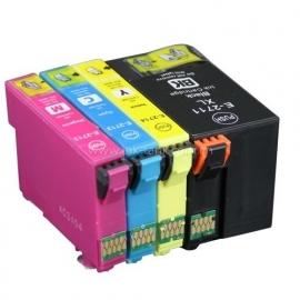 Epson Multipack T2716XL (27XL)