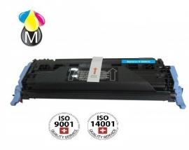 HP toner Q 6001A Cyan