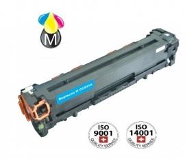 HP toner CC 531A Cyan