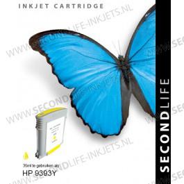 HP 88Y inktcartridge