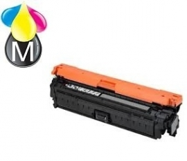 HP toner CE 270A ( 650A  ) Black
