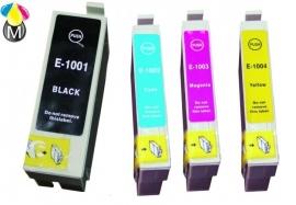 Epson set T1001