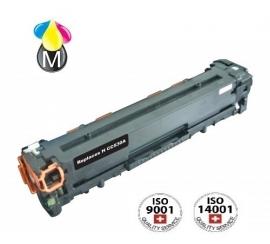 HP toner CC 530A Black
