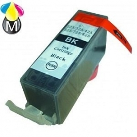 Canon PGI-525BK inkt