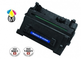 HP toner CC 364A ( 64X )Black