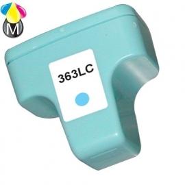 HP 363LC XL light cyan