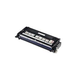 Dell toner 591-10170