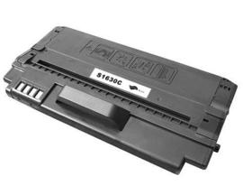 Samsung toner ML-D 1630A