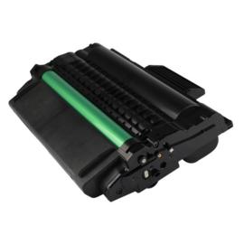 Samsung toner ML-D 3470 B/ELS Black