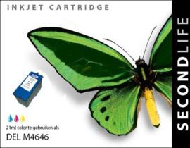 Dell M4646 kleur
