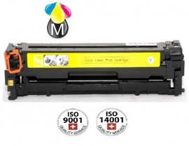HP toner CE 322A ( 128A ) Yellow