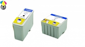 Epson T050 / T053 set