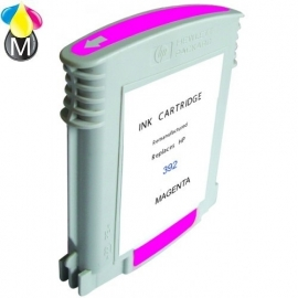 HP 88M inktcartridge
