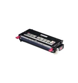 Dell toner 591-10172 Magenta