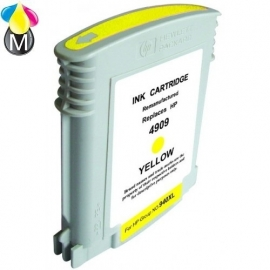 HP 949 Yellow