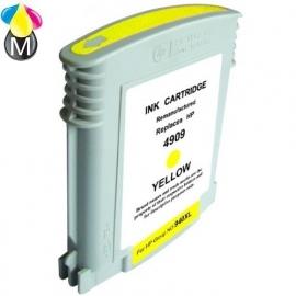 HP 940Yxl inktcartridge