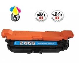 HP toner CE 401A ( 507A )