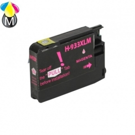 HP 933M XL OEM