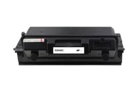 Samsung toner MLT-D 204L