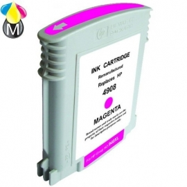 HP 940M XL inktcartridge
