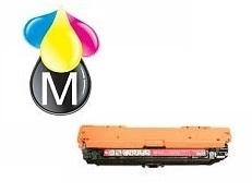 HP toner CE 273A ( 650A  ) Magenta