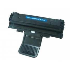 Samsung ML-1640 (10825)  Zwart