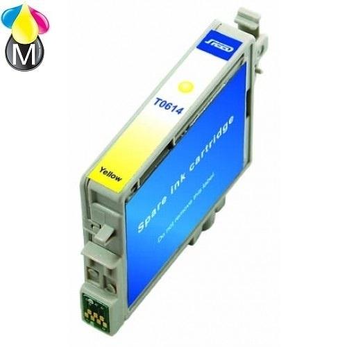 Epson T0614 yellow