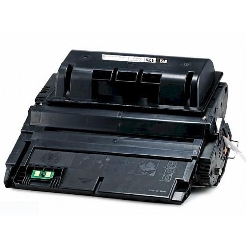 HP toner Q 5942X ( 42X  ) Black