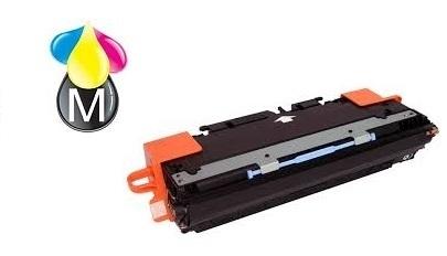 HP Q 2670 ( 309A ) Black
