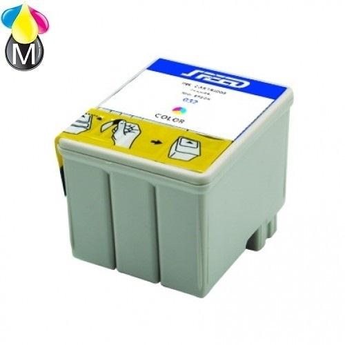 Epson T052 kleur