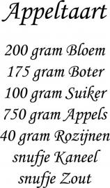 Appeltaart Recept 123_054