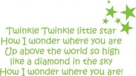 Twinkle twinkle 123_029