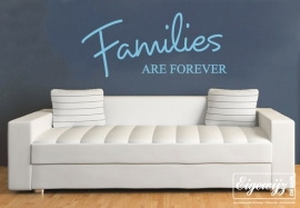 Families are forever 123_323
