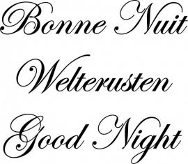 Bonne Nuit 123_188