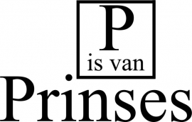P is van Prinses 123_025