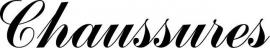 Chaussures Deursticker 123_000