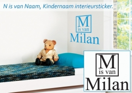 De M is van Milan 123_008