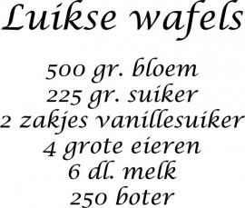 Luikse wafels Recept 123_058