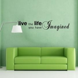 Imagined 123_401