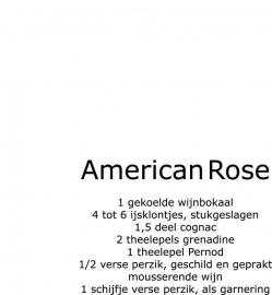 American Rose cocktailrecept 123_062