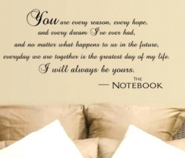The Notebook - 123_349
