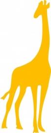 Giraf 123_097
