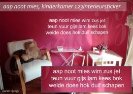 Aap Noot Mies 123_001