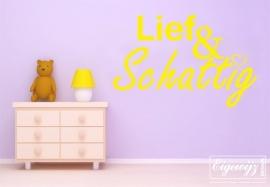 Lief & Schatig 123_312