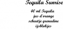 Tequila Sunrise cocktailrecept 123_063