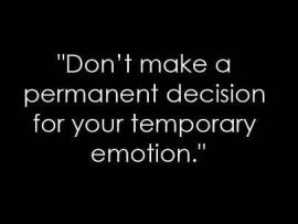 Emotions 123_337